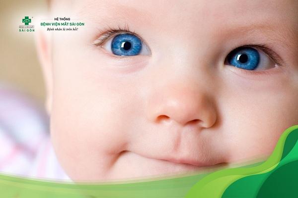 Thị giác trẻ em sơ sinh-02