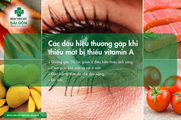 bo-sung-vitamin-a-1