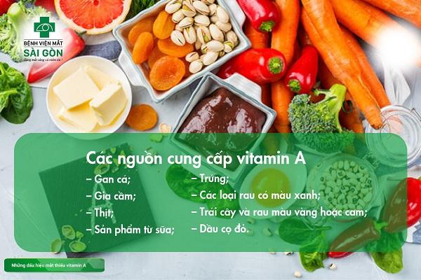 bo-sung-vitamin-a-2
