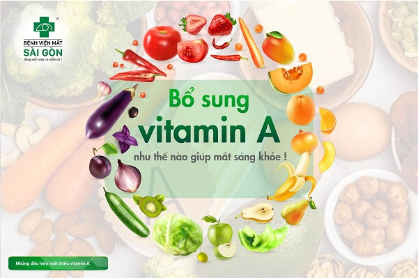 bo-sung-vitamin-a-3