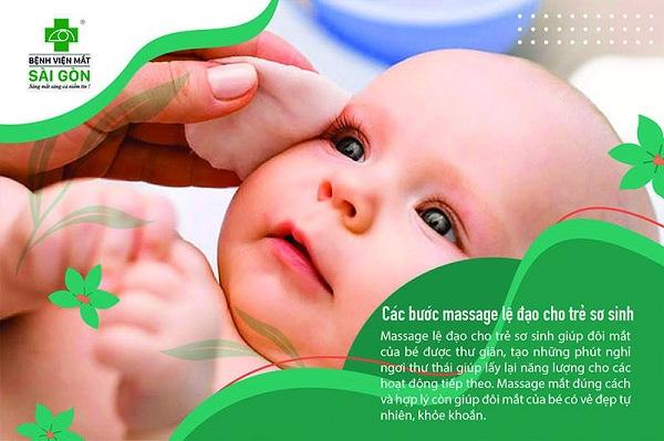 massage-thong-tuyen-le-2