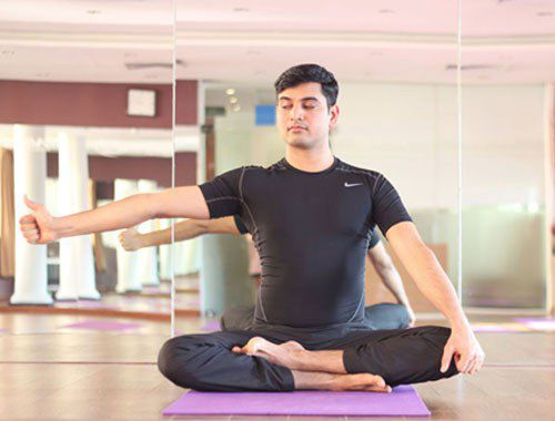tap-yoga-cho-mat-11