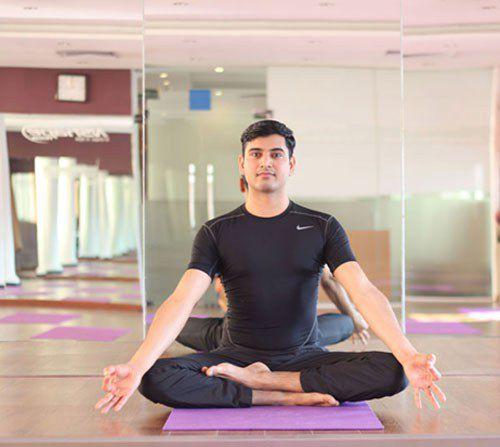 tap-yoga-cho-mat-2