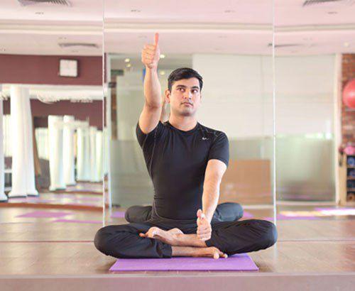 tap-yoga-cho-mat-5