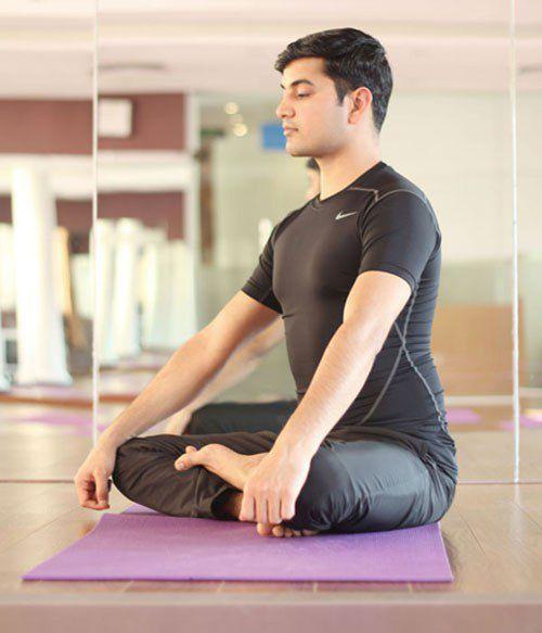 tap-yoga-cho-mat-7