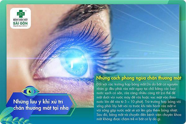 xu-ly-chan-thuong-mat-4